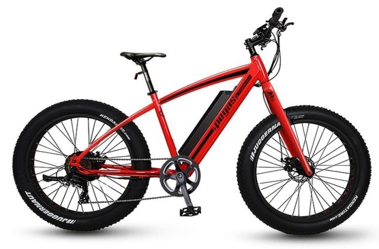 pegas-fatbike-suprem-dinamic-e-bike-rosu-mat_2101.jpg
